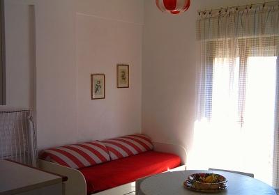 Casa Vacanze Appartamento Sant'alessio Siculo